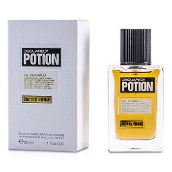 Dsquared2Potion Eau De Parfum Spray 30ml/1oz