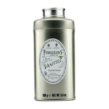 Penhaligon'sVanities Talcum Powder 100g/3.5oz