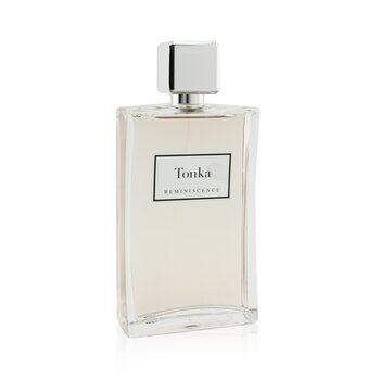 ReminiscenceTonka Eau De Toilette Spray 100ml/3.4oz
