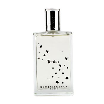 Reminiscence Tonka Eau De Toilette Spray  50ml/1.7oz