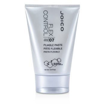 Joico Styling Flex Control Pliable Paste (Hold 07)  100ml/3.4oz