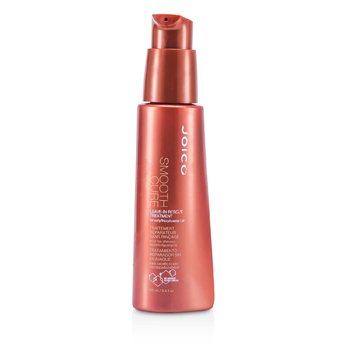 JoicoSmooth Cure Leave-In Rescue Treatment - For Curly/ Frizzy/ Coarse Hair (New Packaging) 100ml/3.4oz