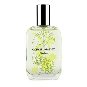 Caswell MasseyVerbena Eau De Toilette Spray 50ml/1.7oz