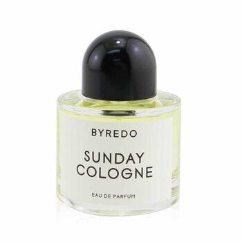 ByredoSunday Cologne Eau De Parfum Spray 50ml/1.7oz