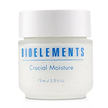 Bioelements Measured Micrograins - Gentle Buffing Facial Scrub (For All Skin Types) TH116 73ml/2.5oz