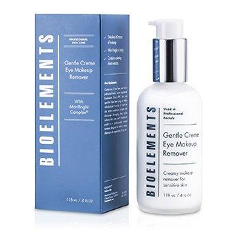 BioelementsCrema Removedora de Maquillaje de Ojos Suave 118ml/4oz