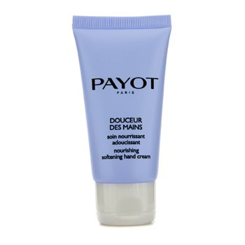 Payot Le Corps Douceur Des Mains Nourishing Softening Hand Cream  50ml/1.6oz
