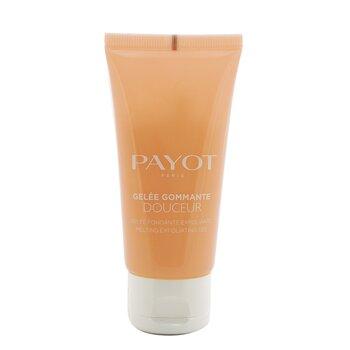 PayotGel Esfoliante Gelee Gommante Douceur Exfoliating Melting 50ml/1.6oz