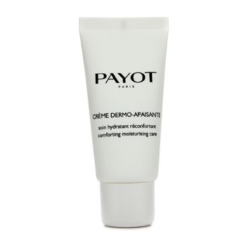 PayotSensi Expert Creme Dermo-Apaisante Cuidado Hidratante Reconformate 50ml/1.6oz