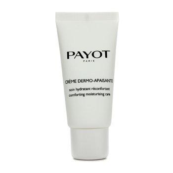PayotSensi Expert Creme Dermo-Apaisante Comforting Hydrating Care 50ml/1.6oz