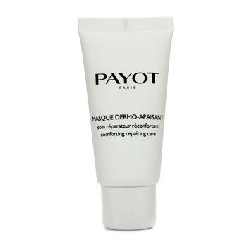 Payot Sensi Expert Masque Dermo-Apaisant Cuidado Reparador Reconformate  50ml/1.6oz