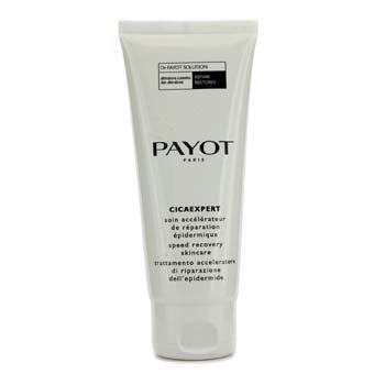 PayotDr Payot Solution Cicaexpert Speed Recovery Skincare (Tamanho Profissional) 100ml/3.3oz