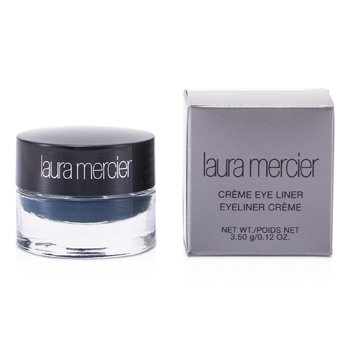 Laura Mercier Creme Eye Liner – # Canard 3.5g/0.12oz