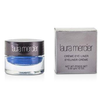 Laura Mercier Delineador de Ojos en Crema - # Indigo  3.5g/0.12oz