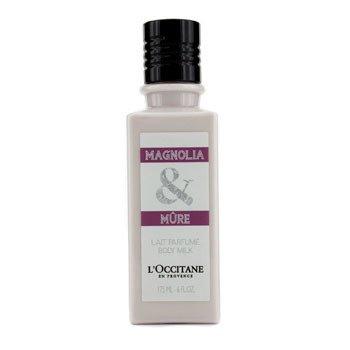L'OccitaneMagnolia & Mure Body Milk 175ml/6oz