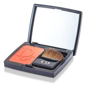 Christian Dior DiorBlush Vibrant Colour Powder Blush – # 896 Redissimo 7g/0.24oz