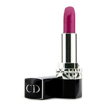 Christian Dior Rouge Dior Couture Colour Voluptuous Care – # 565 Vogue 3.5g/0.12oz