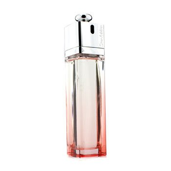 Christian DiorAddict Eau Delice Eau De Toilette Spray 100ml/3.4oz