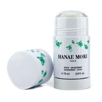 Hanae MoriDeodorant Stick 75ml/2.6oz