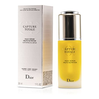 Christian Dior��� ����ی ���ی� ک���� پ��� Capture Totale 30ml/1oz
