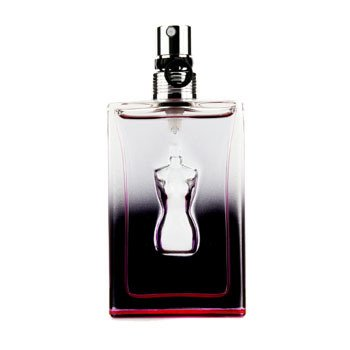 Jean Paul Gaultier Ma Dame Eau De Parfum Spray  30ml/1oz