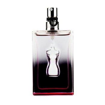 Jean Paul GaultierMa Dame Eau De Parfum Spray 30ml/1oz