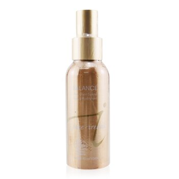 Jane Iredale Balance Hydration Spray  90ml/3.04oz