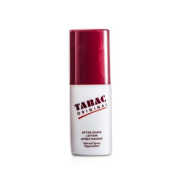 Tabac Tabac Original After Shave Spray 50ml/1.7oz