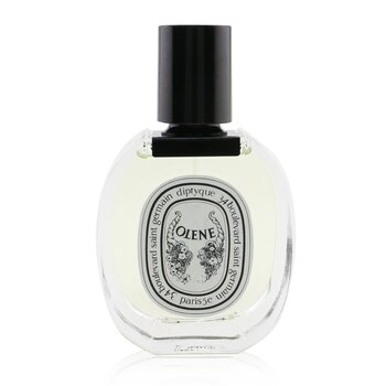 DiptyqueOlene Eau De Toilette Spray 50ml/1.7oz