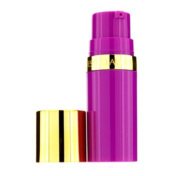 ����� ���������ջѴ��� Pure Color Cheek Rush - # 3 X Pose Rose (Fresh Sheer) 8g/0.28oz