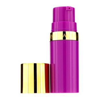 Estee Lauder Pure Color Cheek Rush – # 3 X Pose Rose (Fresh Sheer) 8g/0.28oz