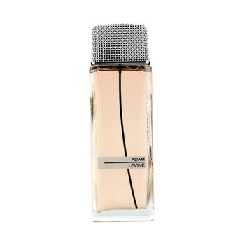Eau De Parfum Spray Adam Levine Eau De Parfum Spray 100ml/3.4oz