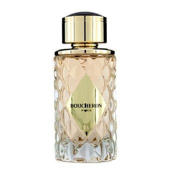 Boucheron Place Vendome Eau De Parfum Spray  100ml/3.3oz