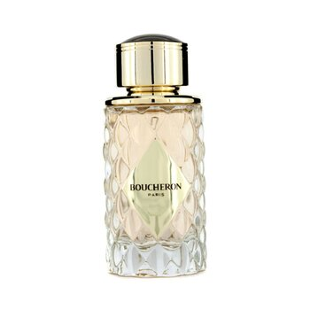 Boucheron Place Vendome Eau De Parfum Spray 50ml/1.7oz