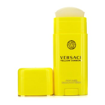 Versace Yellow Diamond Perfumed Deodorant Stick 50ml/1.7oz
