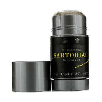 Penhaligon'sSartorial Deodorant Stick 75ml/2.6oz