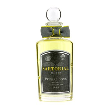 Penhaligon'sSatorial Beard Oil 100ml/3.4oz