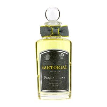 Penhaligon'sSatorial Beard Oil 100ml/3.4oz