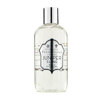 Penhaligon'sJuniper Sling Bath & Shower Gel 300ml/10.1oz
