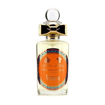 Penhaligon'sVaara Eau De Parfum Spray 50ml/1.7oz