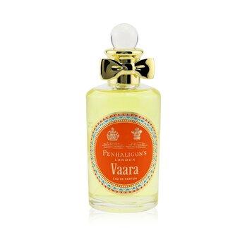 Penhaligon'sVaara Eau De Parfum Spray 100ml/3.4oz