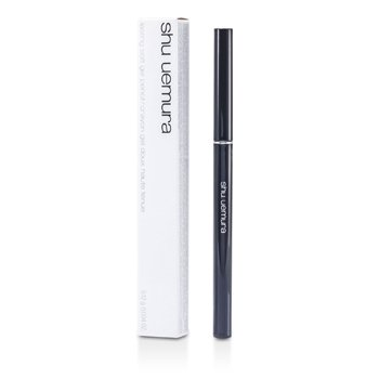 Shu UemuraLasting Soft Gel Pencil0.12g/0.004oz