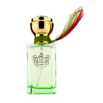 Maitre Parfumeur et GantierBahiana Eau De Parfum Spray (Unboxed) 100ml/3.3oz