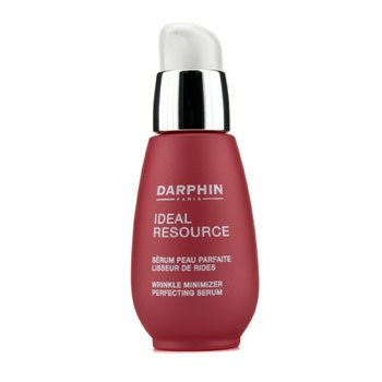 DarphinIdeal Resource Suero Perfeccionante Minimizante de Arrugas 30ml/1oz