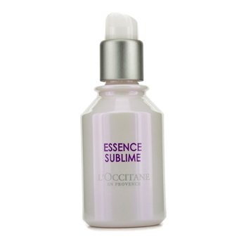 L'OccitaneIris Angelica Essence Sublime - Perawatan Kulit 30ml/1oz