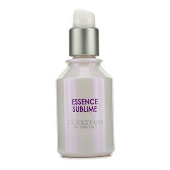 L'Occitane Iris Angelica Essence Sublime - Perawatan Kulit  30ml/1oz