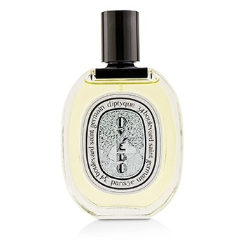 DiptyqueOyedo Eau De Toilette Spray 100ml/3.4oz