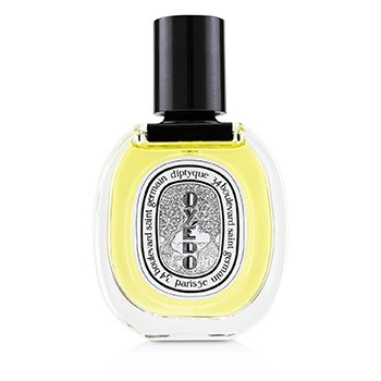 DiptyqueOyedo Eau De Toilette Spray 50ml/1.7oz