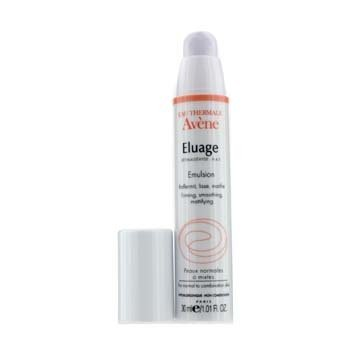 AveneEluage Emulsion (For Normal to Combination Skin) 30ml/1.01oz
