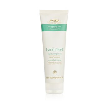 AvedaHand Relief (Professional Product) 250ml/8.4oz